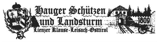 Sch / Leisach / Zum Vergrößern auf das Bild klicken