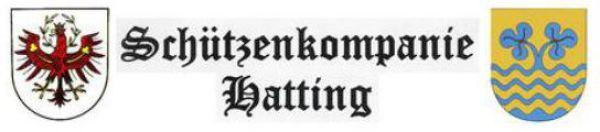 SK Hatting / logo8 / Zum Vergrößern auf das Bild klicken