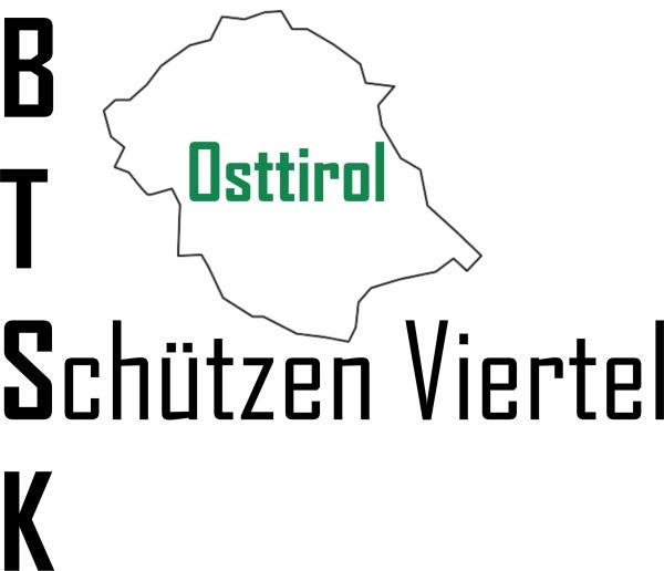 Viertel Osttirol / logo_viertel_osttirol_neu_corel