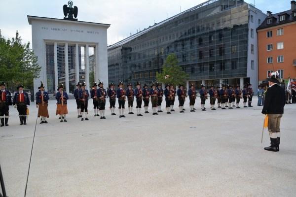 Hans Gregoritsch / EU Ausschuss / Zum Vergrößern auf das Bild klicken