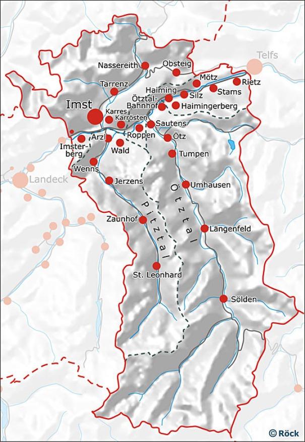map-bezimst03-2008 / Zum Vergrößern auf das Bild klicken