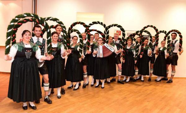 SK Thaur / oktoberfest-thaur-3 / Zum Vergrößern auf das Bild klicken