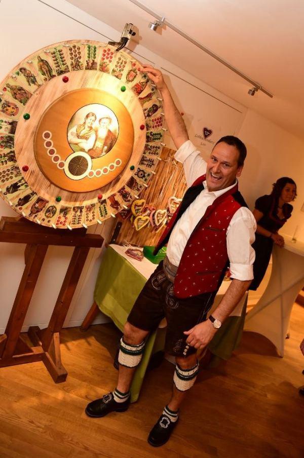 SK Thaur / oktoberfest-thaur-4 / Zum Vergrößern auf das Bild klicken