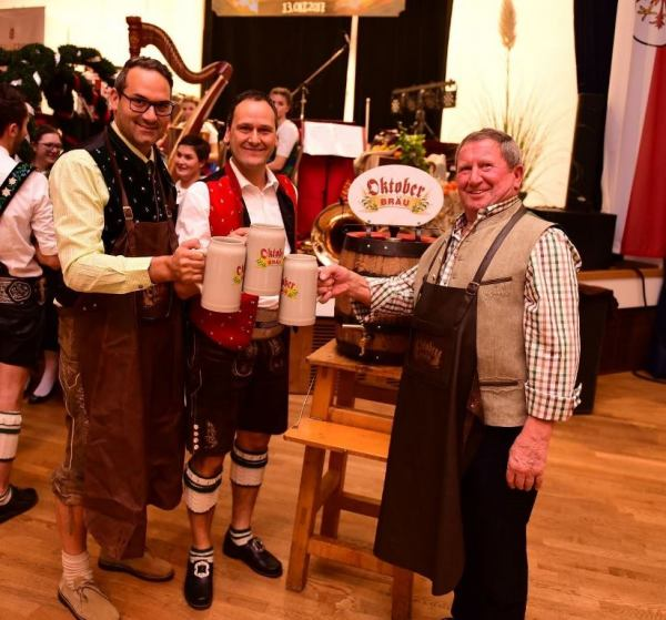 SK Thaur / oktoberfest-thaur-5 / Zum Vergrößern auf das Bild klicken