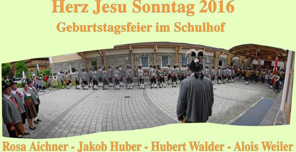 Hans Bergmann / panorama_geb._feier_ / Zum Vergrößern auf das Bild klicken