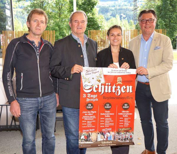 Saurer Thomas / pressebild_1_btsk_saurer_gmedia / Zum Vergrößern auf das Bild klicken