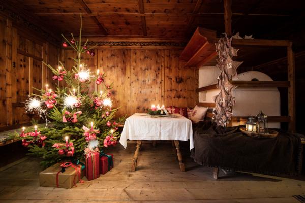 pressegletscher.stubai.at / Weihnachten 2017 / Zum Vergrößern auf das Bild klicken