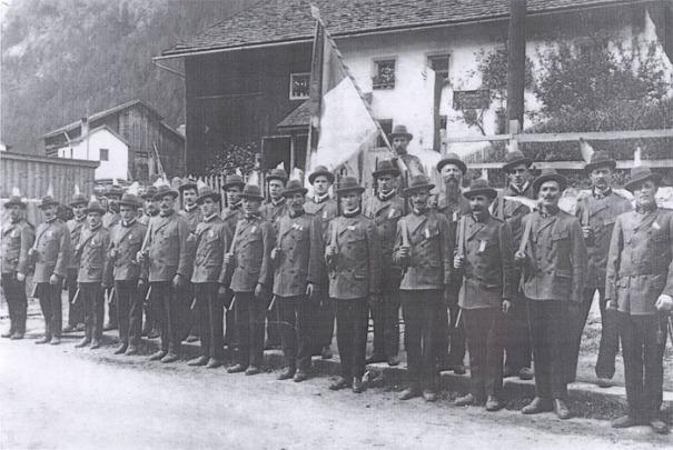 schnann_8_sept-1924