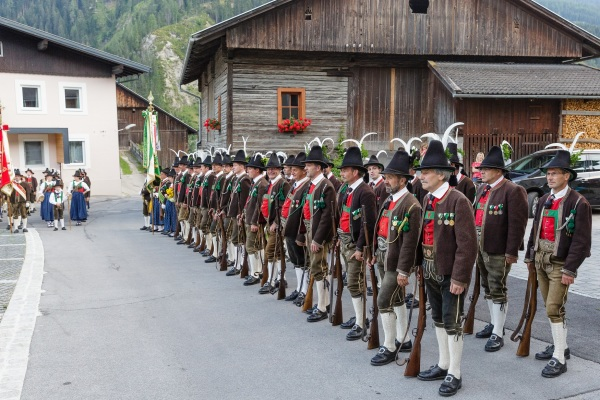 Ausserlechner / schutzenfest_2018_abfaltersbach_(39) / Zum Vergrößern auf das Bild klicken