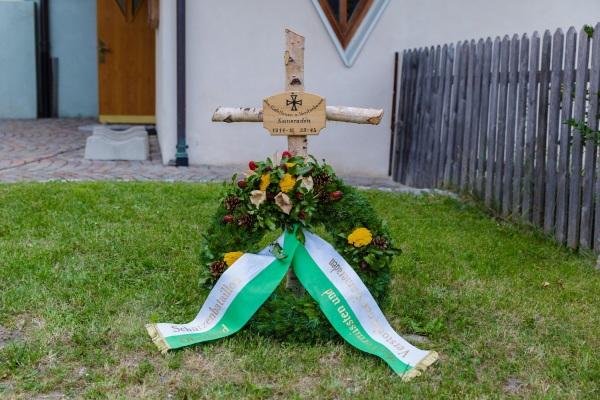 Ausserlechner / schutzenfest_2018_abfaltersbach_(74) / Zum Vergrößern auf das Bild klicken