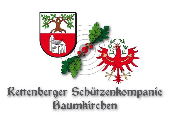 SK-Baumkirchen / Logo_SK_Baumkirchen / Zum Vergrößern auf das Bild klicken