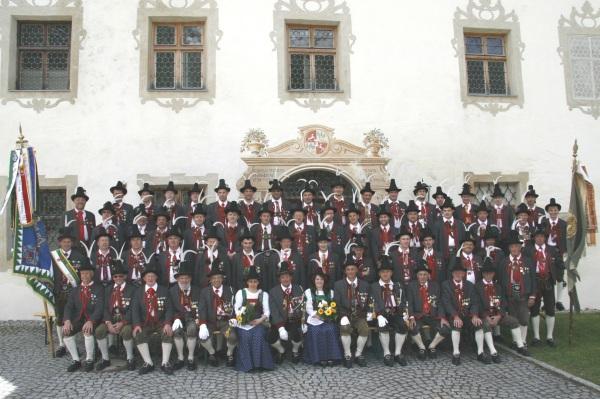Kraler Veronika / sk-anras_2011 / Zum Vergrößern auf das Bild klicken