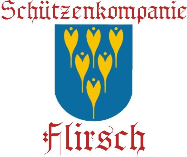 skflirsch