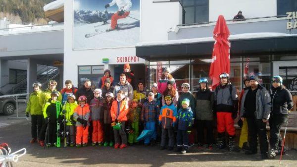 Genewein Martin / skifahren_pitztal / Zum Vergrößern auf das Bild klicken