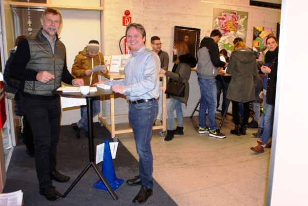 Hannes Ziegler / st03 / Zum Vergrößern auf das Bild klicken