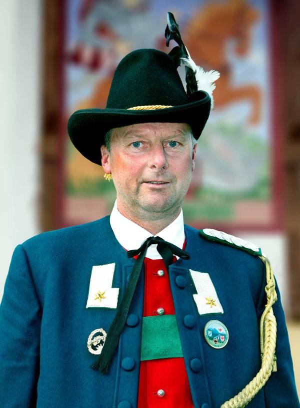 Hartwig Röck / tilg-paul2010