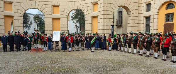 SSB / Mantua 2019 / Zum Vergrößern auf das Bild klicken