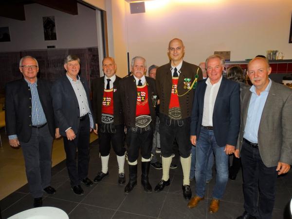 SK Kolsassberg / unbenannt396 / Zum Vergrößern auf das Bild klicken