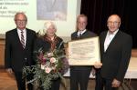 Rettl / 2014-gemeindeehrung-wessiak / Zum Vergrößern auf das Bild klicken