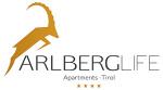 arlberglife - Appartment & Camping