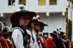 Carina Gogl, Bianca Taxer / baofeststubai12 / Zum Vergrößern auf das Bild klicken