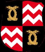 Bataillon Rettenberg / baon-rettenberg-wappen / Zum Vergrößern auf das Bild klicken