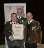 Claus Uwe / bataillonsversammlung_2011_3 / Zum Vergrößern auf das Bild klicken