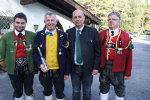Hannes Ziegler / bild21 / Zum Vergrößern auf das Bild klicken