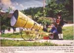 SK-Abfaltersbach / bild_donnerer_artikel / Zum Vergrößern auf das Bild klicken