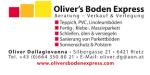 Boden Express / boden_expres / Zum Vergrößern auf das Bild klicken