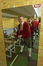 Hans Bergmann / dsc_7615_ernst_markt / Zum Vergrößern auf das Bild klicken