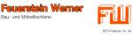SK Pettneu / feuerstein1 / Zum Vergrößern auf das Bild klicken
