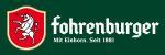 Fohrenburg / fohrenburg