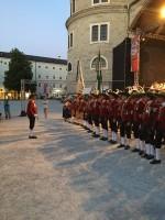 Musikkapelle Inzing / foto-28.05.17-10-51-34 / Zum Vergrößern auf das Bild klicken