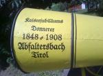 SK-Abfaltersbach / foto0004 / Zum Vergrößern auf das Bild klicken