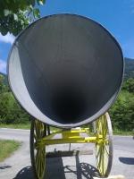 SK-Abfaltersbach / foto0005 / Zum Vergrößern auf das Bild klicken