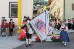 Brunner Images/Walder / gedenkfeierinnerhofer-brugal056 / Zum Vergrößern auf das Bild klicken