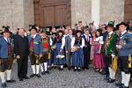 BTSK/Gregoritsch bzw. Land Tirol/Frischauf / hoher_frauen_tag_(281) / Zum Vergrößern auf das Bild klicken