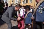 BTSK/Gregoritsch bzw. Land Tirol/Frischauf / hoher_frauen_tag_(287) / Zum Vergrößern auf das Bild klicken