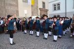 BTSK/Gregoritsch bzw. Land Tirol/Frischauf / hoher_frauen_tag_(294) / Zum Vergrößern auf das Bild klicken