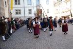 BTSK/Gregoritsch bzw. Land Tirol/Frischauf / hoher_frauen_tag_(313) / Zum Vergrößern auf das Bild klicken