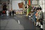 E. Staudinger / hoher_frauentag_2015_nr._038 / Zum Vergrößern auf das Bild klicken
