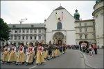 E. Staudinger / hoher_frauentag_2015_nr._174 / Zum Vergrößern auf das Bild klicken
