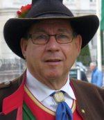 Hans Kowatsch / i-betreuer_hans_kowatsch / Zum Vergrößern auf das Bild klicken