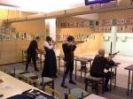 Schützenkompanie Leisach / img-20151122-wa0003 / Zum Vergrößern auf das Bild klicken