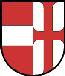 Land Tirol / imst / Zum Vergrößern auf das Bild klicken