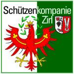 SK Zirl / logo_neu / Zum Vergrößern auf das Bild klicken