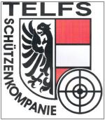 Sk Telfs / logo_telfs / Zum Vergrößern auf das Bild klicken