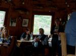 Silvia Unterer / markt_treffen_17.05.2014_(1) / Zum Vergrößern auf das Bild klicken