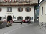 Schützenkompanie Lienz / Matreier Tauernhaus / Zum Vergrößern auf das Bild klicken